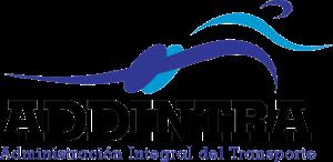 Addintra, administración integral del transporte